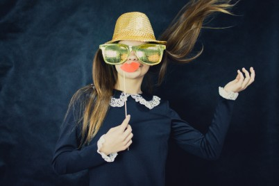 sesja-sylwester-nastolatka-przebierance-studio-TiAmoFoto (10)