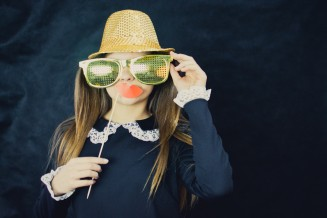 sesja-sylwester-nastolatka-przebierance-studio-TiAmoFoto (11)