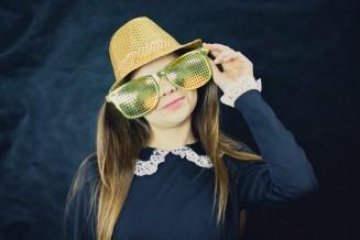 sesja-sylwester-nastolatka-przebierance-studio-TiAmoFoto (12)