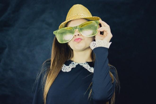 sesja-sylwester-nastolatka-przebierance-studio-TiAmoFoto (13)