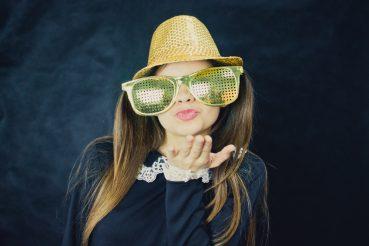 sesja-sylwester-nastolatka-przebierance-studio-TiAmoFoto (14)
