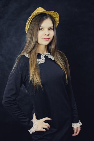 sesja-sylwester-nastolatka-przebierance-studio-TiAmoFoto (15)