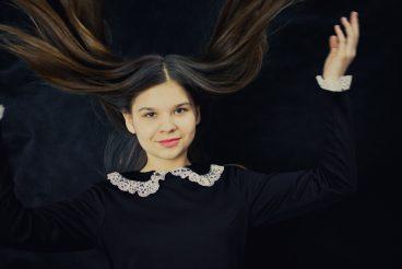 sesja-sylwester-nastolatka-przebierance-studio-TiAmoFoto (18)