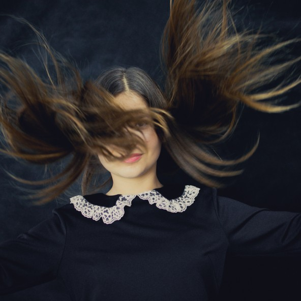 sesja-sylwester-nastolatka-przebierance-studio-TiAmoFoto (19)