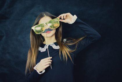 sesja-sylwester-nastolatka-przebierance-studio-TiAmoFoto (2)