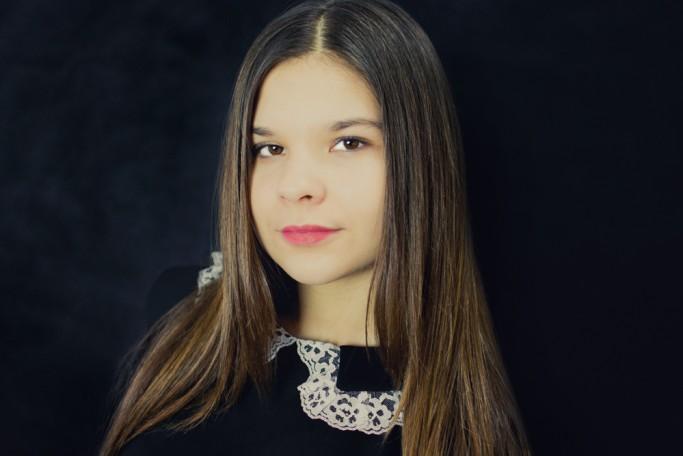 sesja-sylwester-nastolatka-przebierance-studio-TiAmoFoto (20)