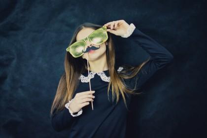 sesja-sylwester-nastolatka-przebierance-studio-TiAmoFoto (3)