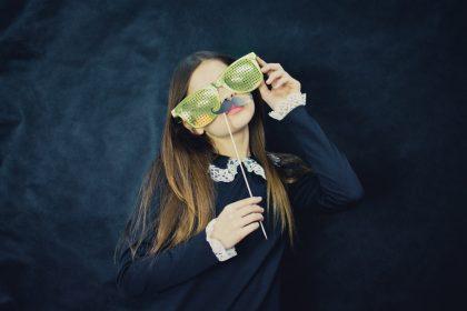 sesja-sylwester-nastolatka-przebierance-studio-TiAmoFoto (4)