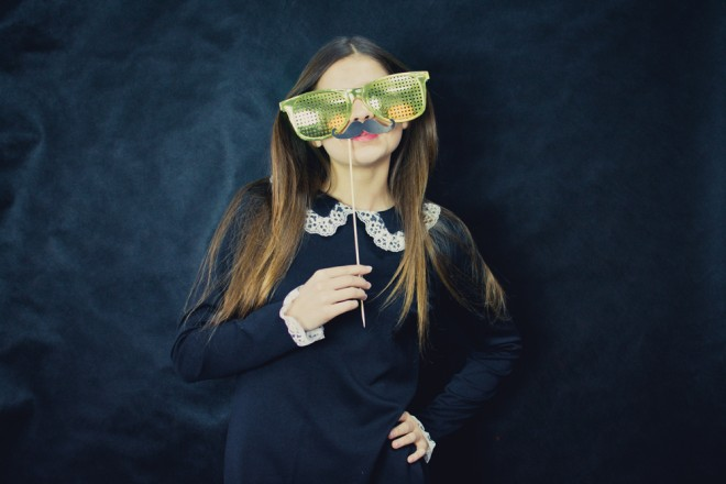 sesja-sylwester-nastolatka-przebierance-studio-TiAmoFoto (5)
