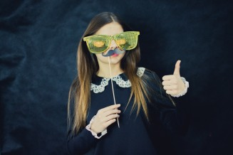 sesja-sylwester-nastolatka-przebierance-studio-TiAmoFoto (6)