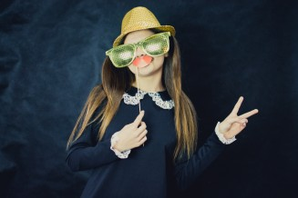 sesja-sylwester-nastolatka-przebierance-studio-TiAmoFoto (7)