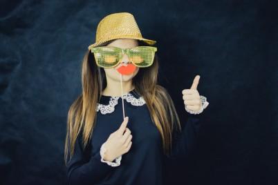 sesja-sylwester-nastolatka-przebierance-studio-TiAmoFoto (8)