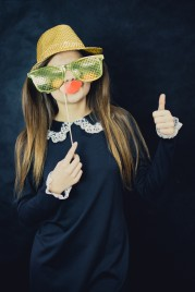 sesja-sylwester-nastolatka-przebierance-studio-TiAmoFoto (9)