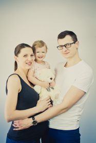 sesja-rodzinna-TiAmoFoto (1)