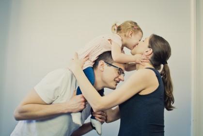sesja-rodzinna-TiAmoFoto (16)