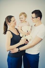 sesja-rodzinna-TiAmoFoto (2)