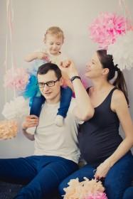 sesja-rodzinna-TiAmoFoto (42)