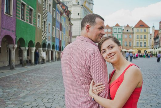sesja-narzeczenska-poznan-stary-rynek-TiAmoFoto  (35)