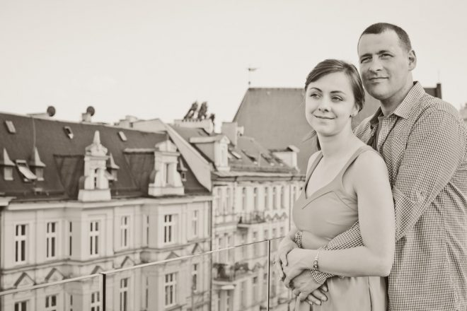 sesja-narzeczenska-poznan-stary-rynek-TiAmoFoto  (40)