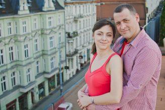 sesja-narzeczenska-poznan-stary-rynek-TiAmoFoto  (42)