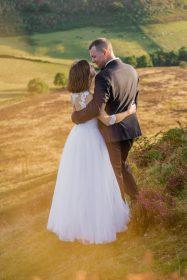 sesja-slubna-Anglia-wrzosowisko-fotograf-TiAmoFoto (11)