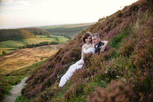 sesja-slubna-Anglia-wrzosowisko-fotograf-TiAmoFoto (22)