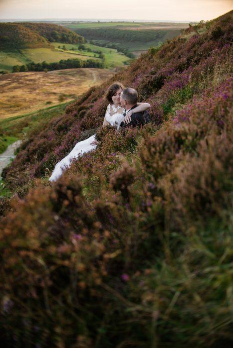 sesja-slubna-Anglia-wrzosowisko-fotograf-TiAmoFoto (23)