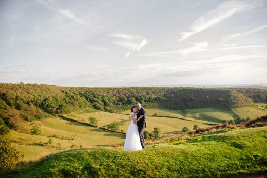 sesja-slubna-Anglia-wrzosowisko-fotograf-TiAmoFoto (4)