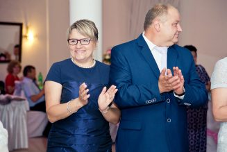 KD-fotografia-slubna-Granowo-Niemierzyce-fotograf-Poznan-TiAmoFoto (246)