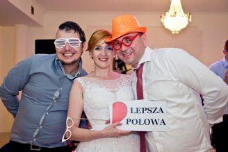 KD-fotografia-slubna-Granowo-Niemierzyce-fotograf-Poznan-TiAmoFoto (285)