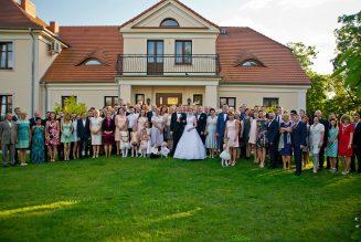 KD-fotografia-slubna-Granowo-Niemierzyce-fotograf-Poznan-TiAmoFoto (301)