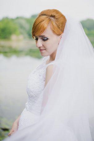 KD-fotografia-slubna-Granowo-Niemierzyce-fotograf-Poznan-TiAmoFoto (320)