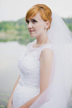 KD-fotografia-slubna-Granowo-Niemierzyce-fotograf-Poznan-TiAmoFoto (321)