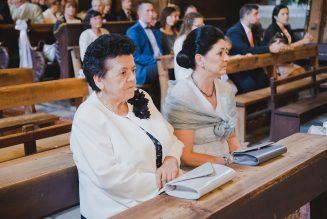 KD-fotografia-slubna-Granowo-Niemierzyce-fotograf-Poznan-TiAmoFoto (75)