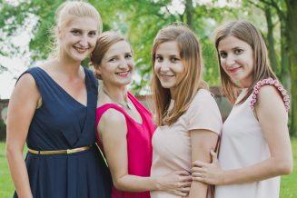 fotografia-slubna-strzalkowo-poznan-jablona-powidz-fotograf-TiAmoFoto (124)
