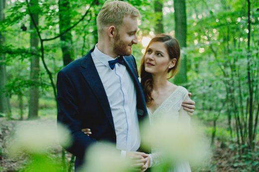 fotografia-slubna-strzalkowo-poznan-jablona-powidz-fotograf-TiAmoFoto (428)