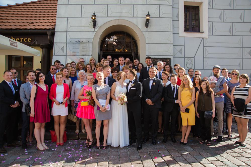 BA-fotografia-slubna-Poznan-USC-Glamour-Przezmierowo-fotograf-TiAmoFoto (11)