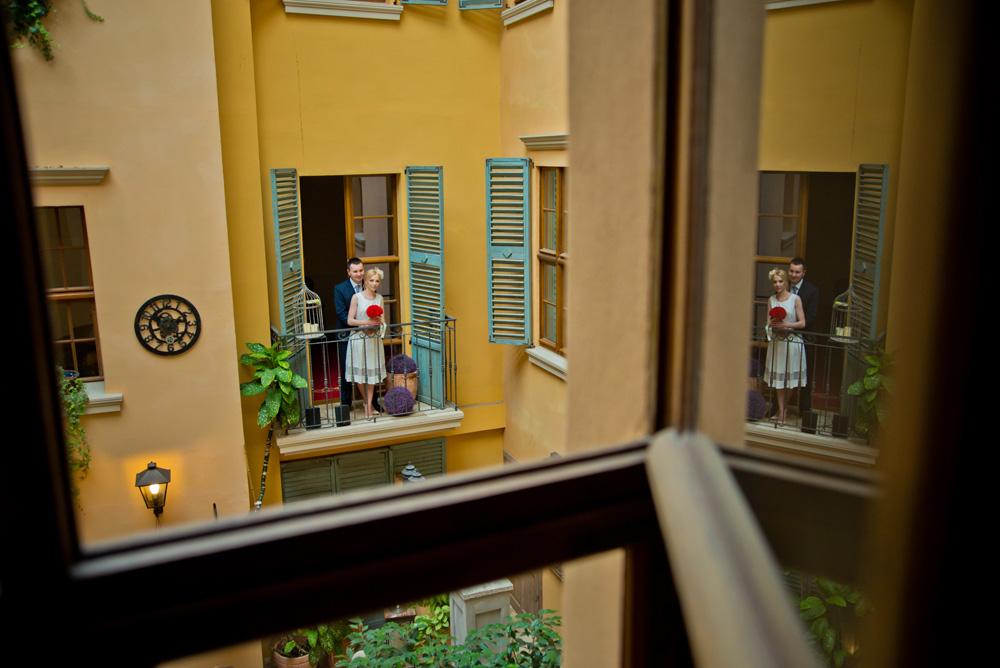 fotografia-slubna-poznan-hotel-kolegiacki-usc-fotograf-TiAmoFoto (10)