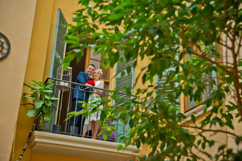 fotografia-slubna-poznan-hotel-kolegiacki-usc-fotograf-TiAmoFoto (11)