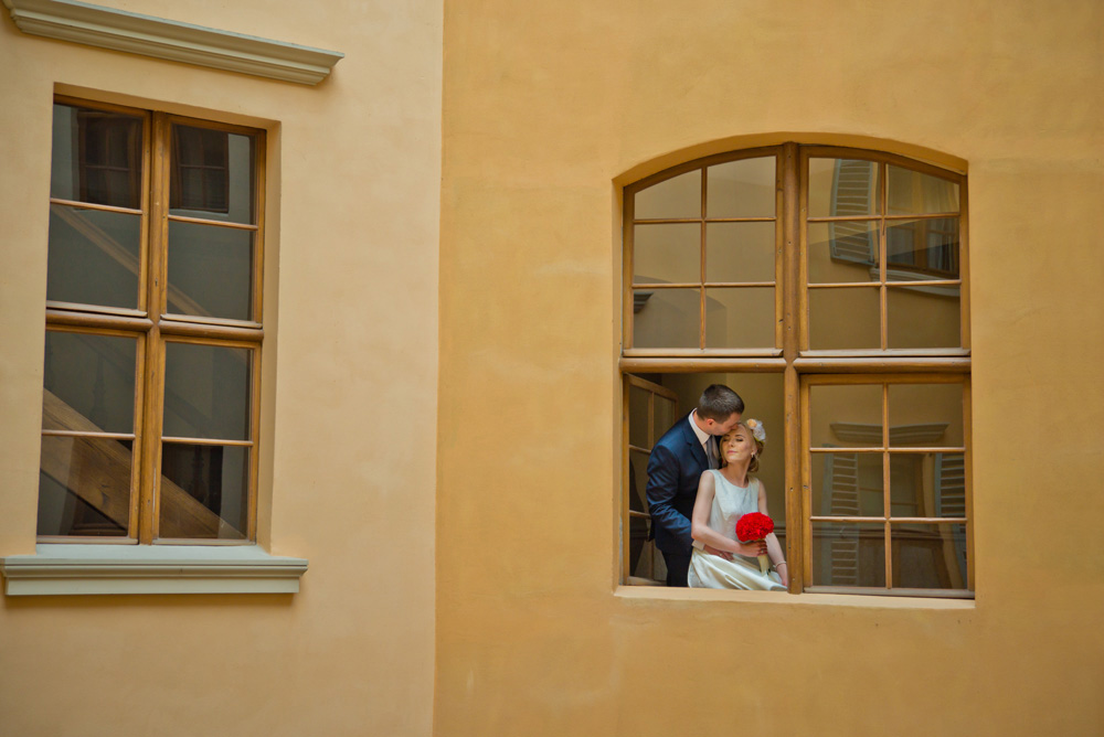 fotografia-slubna-poznan-hotel-kolegiacki-usc-fotograf-TiAmoFoto (12)