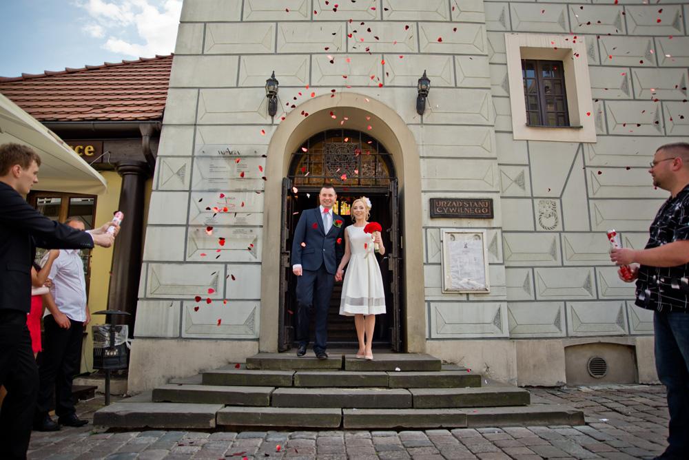 fotografia-slubna-poznan-hotel-kolegiacki-usc-fotograf-TiAmoFoto (6)