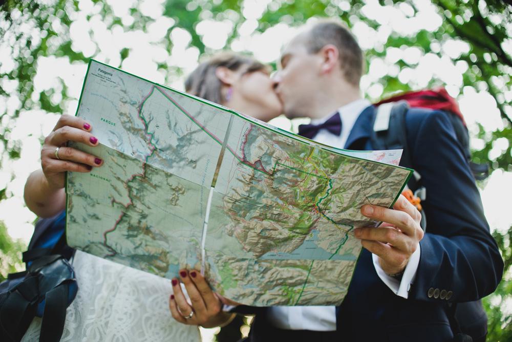 sesja slubna TiAmoFoto 46 - Sesja ślubna