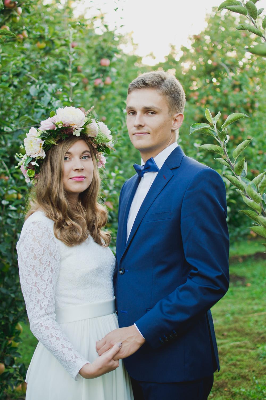 sesja slubna fotograf poznan siedem drzew biskupice TiAmoFoto 53 - Dobrochna ♥ Jarek