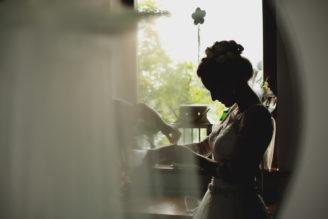 przygotowania-TiAmoFoto (32)