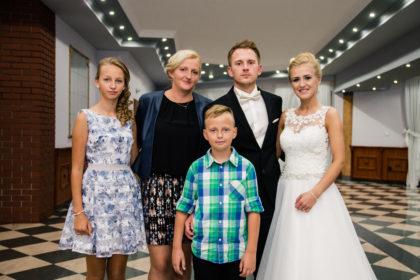 wesele-TiAmoFoto (182)