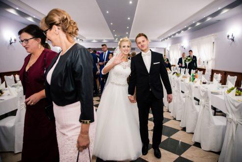 wesele-TiAmoFoto (36)