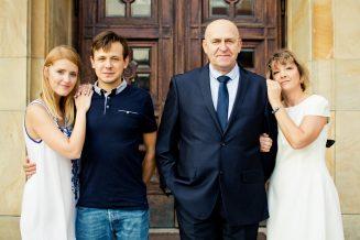 sesja-Poznan-rocznica-slubu-TiAmoFoto  (2)
