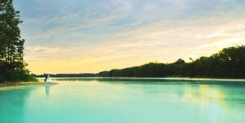 lazurowe-jezioro