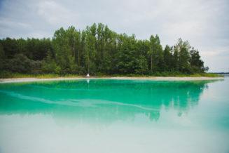 sesja-slubna-jezioro-lazurowe-turkusowe-konin-fotograf-Poznan-TiAmoFoto (28)