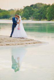 sesja-slubna-jezioro-lazurowe-turkusowe-konin-fotograf-Poznan-TiAmoFoto (43)